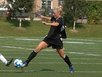 Pafko Leads Huskies to 2 Wins